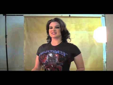 Sarah Miller Ink Master Body Sarah Miller Re...