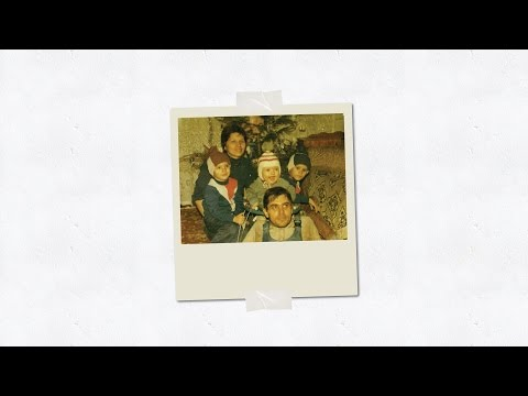 Maximilian - Italia '04 feat. Angeles