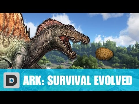how to make kibble in ark primitive plus