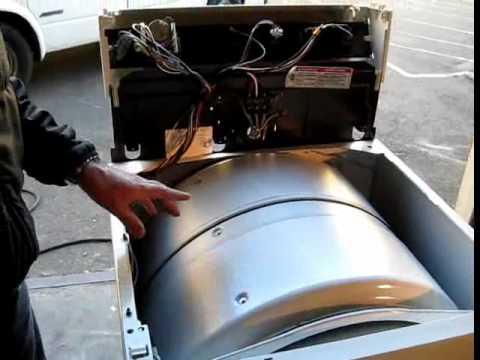 kenmore-dryer-repair-video-15