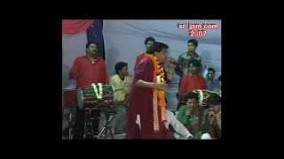 SONG: 019-LEKE HATO ME KHADTAL...{ SINGER.PN.RAM AVTAR SHARMA.T-SERIES }