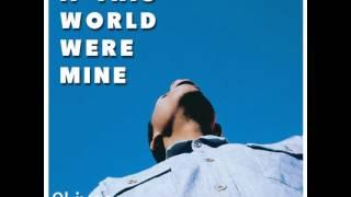 9Lives - If This World Were Mine