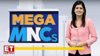 In conversation with Amit Agarwal, Amazon India Head on their new milestone   Mega MNCs