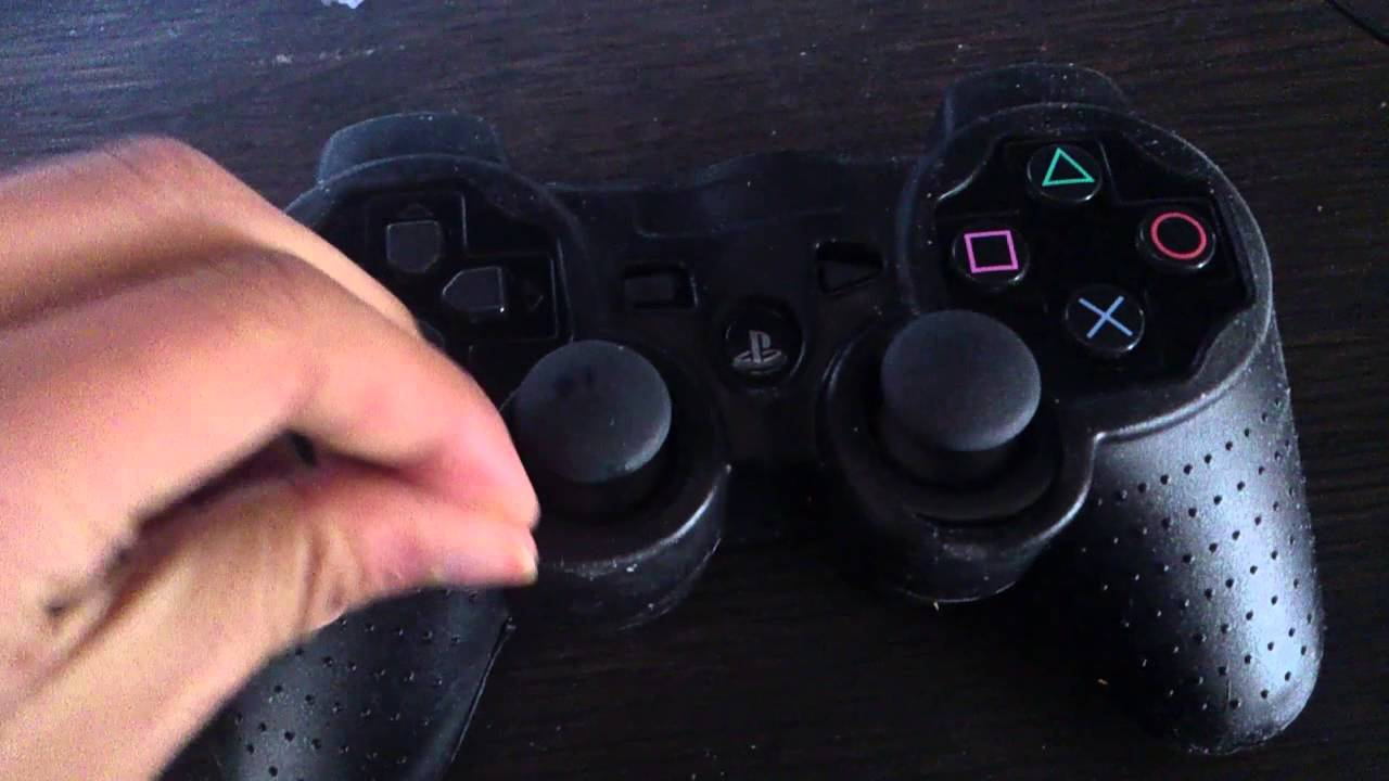 Were Ps3 silicone skins have hit