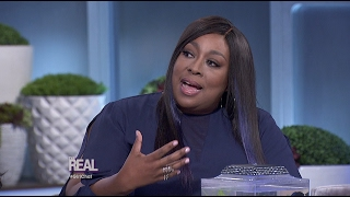 Loni Love: 'I Am Not My Hair'
