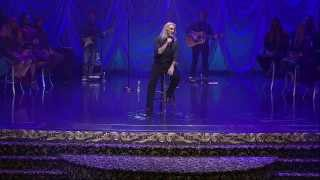 Guy Penrod - The Old Rugged Cross!