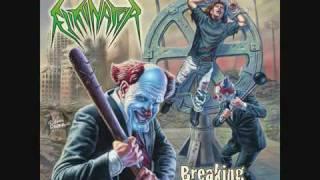 Eliminator-World Obliteration