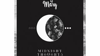 11  Heaven (Mary - Midnight thoughts)