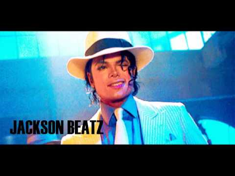 SMOOTH CRIMINAL TRAPRAP REMIX Michael Jackson Tribute  JACKSON BEATS