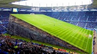 видео Аренда футбольных площадок