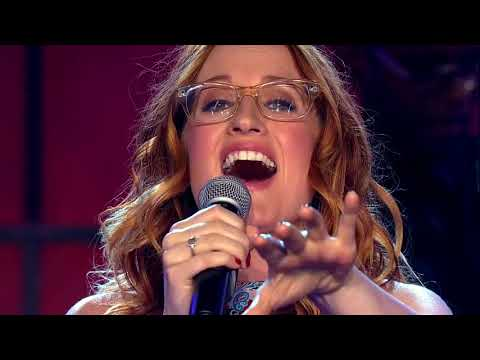 Ingrid Michaelson-Time Machine Live Skyville