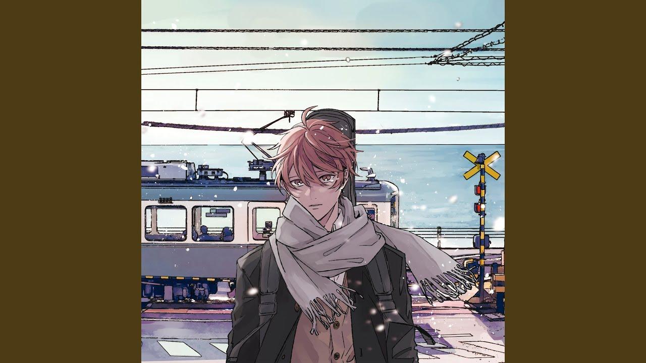 Akihiko x Haruki | Can I Be Him | Given movie「AMV」