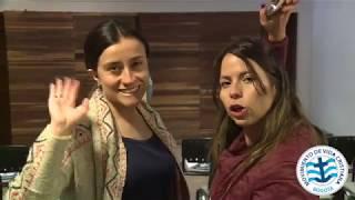 Video para el Banquete de la Solidaridad 2018