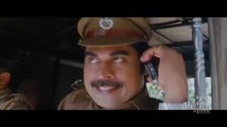 2019 Tamil Super Hit Latest Thriller Movie  2019 Comedy Movie 2019 Romantic Movie Upload HD 2019