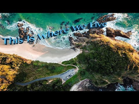 Port Macquarie - This Is Where We Live
