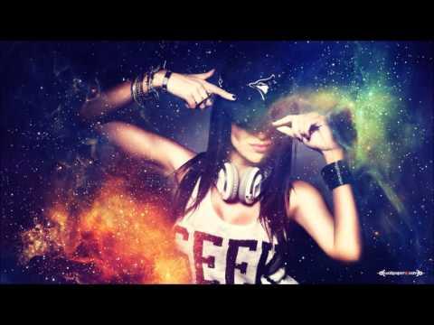 Techno 2017 Hands Up(Best of MashUp Songs)60 Min Mega Remix(Mix)