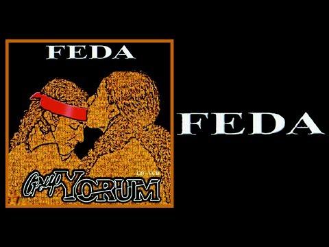 Grup Yorum - Feda [ Feda © 2001 Kalan Müzik ]