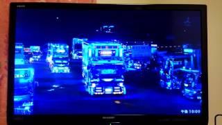 歌麿会の人気なトラックが集合!