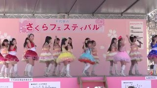 PSY『GANGNAM STYLE』Parody Lolicon Style 2015 JAPAN ロリコンスタイル2015 <関連動画> Lolicon Style 2015 (off vocal ver.)