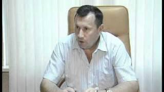 мирана.wmv(Видеоролик из новостей НТК Краснодар об Олимпийской стройке (Магистральные сети канализации от пос.Кудепс..., 2011-11-01T07:00:09.000Z)