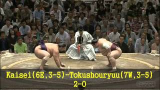 Want to play Fantasy sumo games? There are many-join here: http://w...