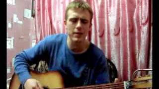 Download Губенко Кирилл - Бессмысленны слова... ГИТАРА Mp3 and Videos