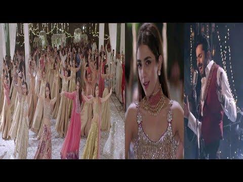 haye-dil-bechara- -jimmy-khan- -parey-hut-love