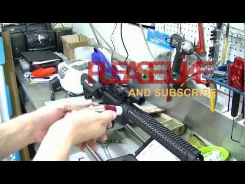 Review of SiteLite SL-100