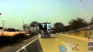 New Punjabi Full Song HD - 2012 -  Kabooter Cheeney - Gurminder Guri