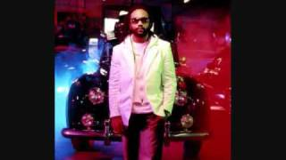 Kymani Marley - War {Jericho Riddim} ~JAN 2011~ [Don Corleon Rec]