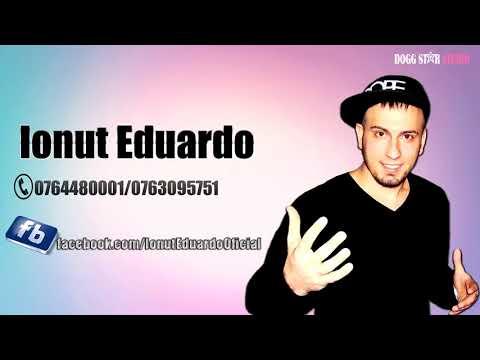 Ionut Eduardo - Orbit De A Ta Iubire ( oficial Audio )
