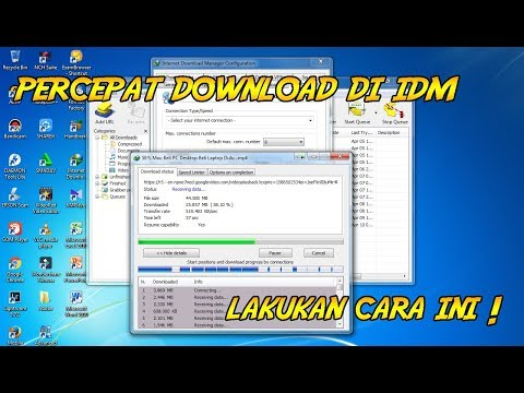 cara-mempercepat-download-di-internet-download-manager-100%-ngebut!