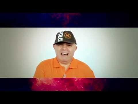 NICOLAE GUTA - Cum arata viata mea ( VIDEO OFICIAL HD 2014)
