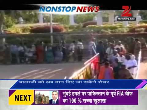 DNA: Green Corridor helps transport heart 20 km in just 18 mins