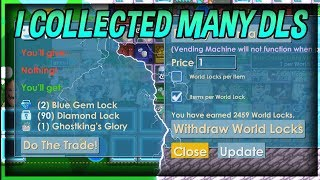 Collect.exe│Growtopia