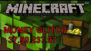 Minecraft FACTION Server Lets Play - HOW TO MAKE A FACTIONS MONEY FARM - Ep. 46
