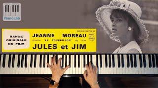 Played by ear - Joué d'oreille. Tutoriels , partitions et fichiers ...