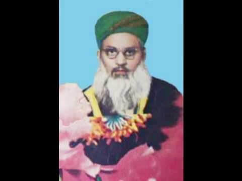 Ya Rasul Allah, Ya Habib Allah with zikr dhikr - Bangla naat sharif