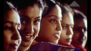 vaa vaa-sandhitha velai-tamil karaoke