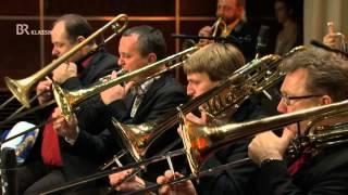 Buehne frei - Don Ellis Tribute Orchestra - BR-KLASSIK