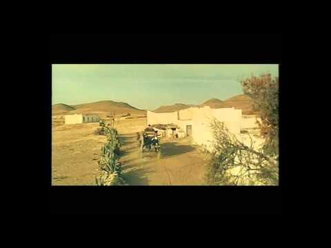 Ennio Morricone - Christmas in Lounge (High Quality Audio)