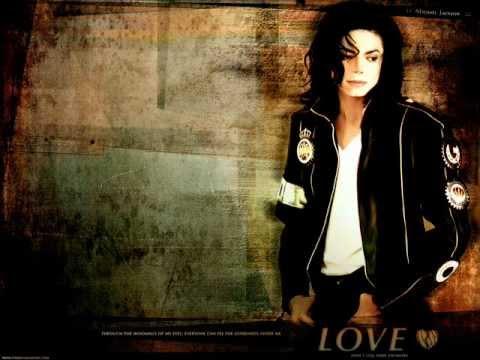 Fall Again - Michael Jackson Feat Robin Thicke & Kenny G