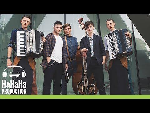 7 Klase - Fata Urbana (Official video)