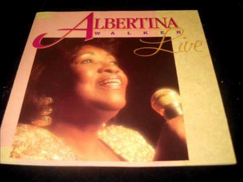 Lord Keep Me Day  Day Albertina Walker