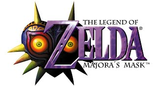 Download Music Box House - The Legend of Zelda: Majora's Mask MP3 song and Music Video