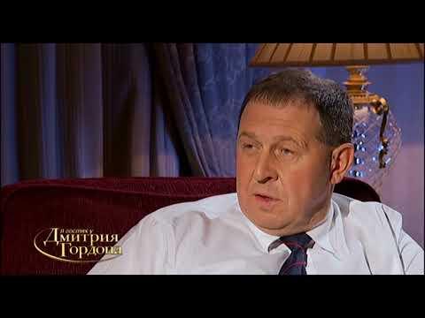 Илларионов: Путину я