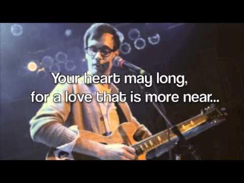 Oh, It is Love LYRICS - Hellogoodbye (HQ)