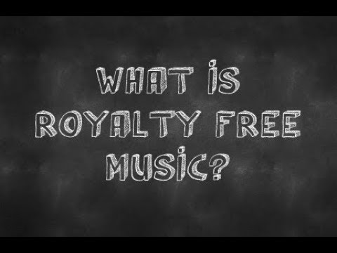 Background Music For You Tube & Vimeo Videos | Audio Network