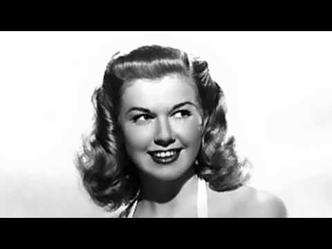 More  Popular song 1940s   Doris Day  1960s   Lyrics