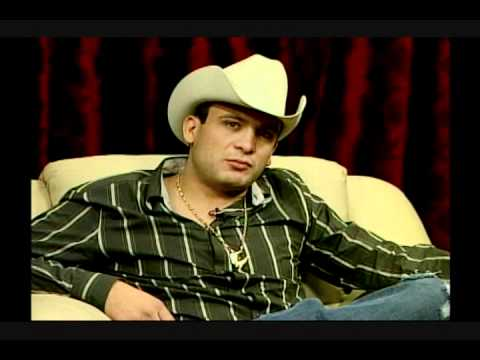 Valentin Elizalde   En Vivo En Concierto (Parte 1 De 4)   YouTube